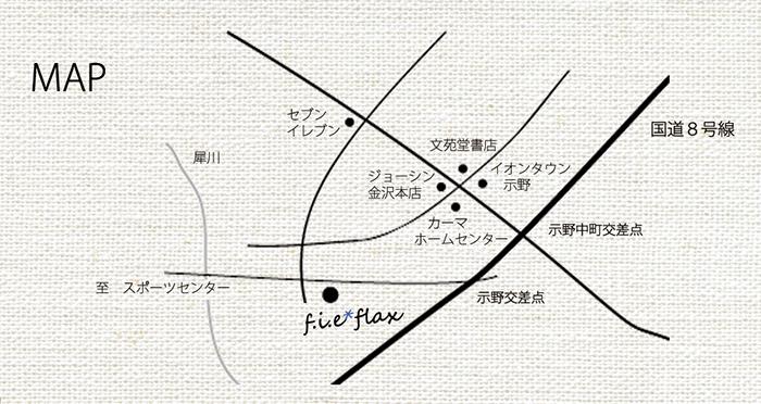 map_fieflax