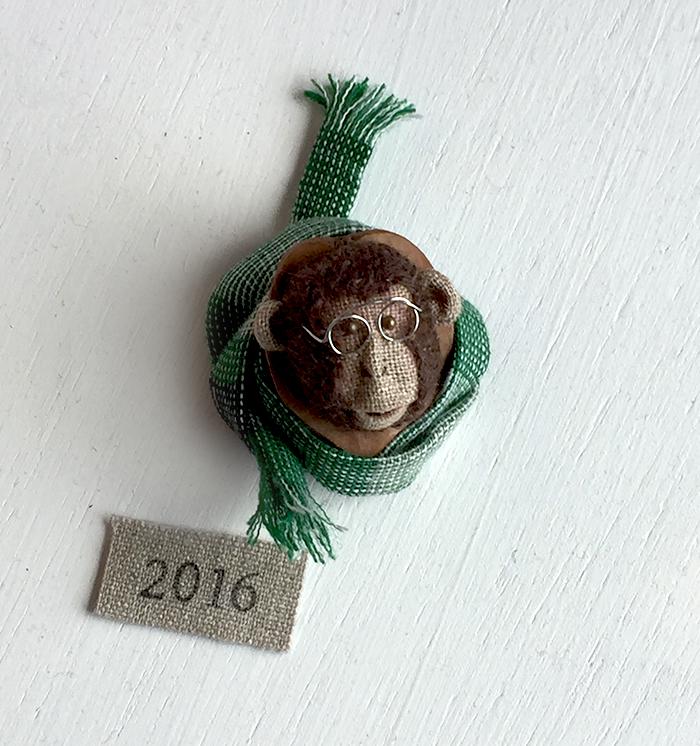 20151225