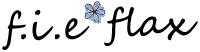 f.i.e*flax